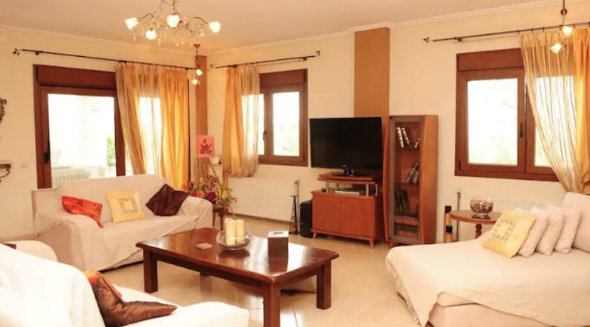 House for sale at Chanioti Kassandra Halkidiki 30