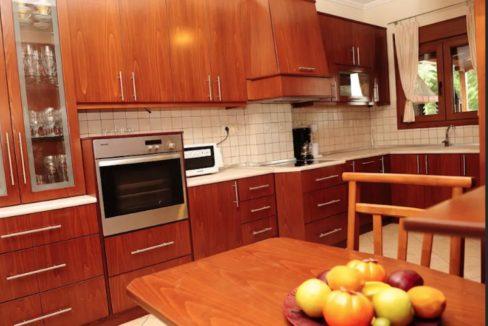 House for sale at Chanioti Kassandra Halkidiki 32