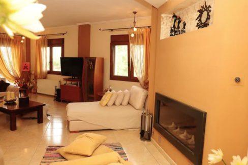 House for sale at Chanioti Kassandra Halkidiki 33
