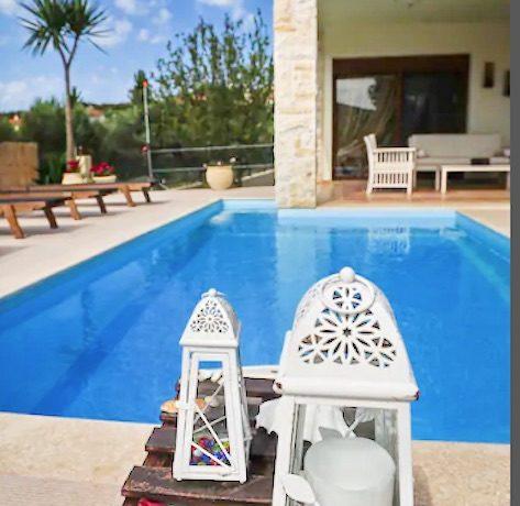 House for sale at Chanioti Kassandra Halkidiki 35