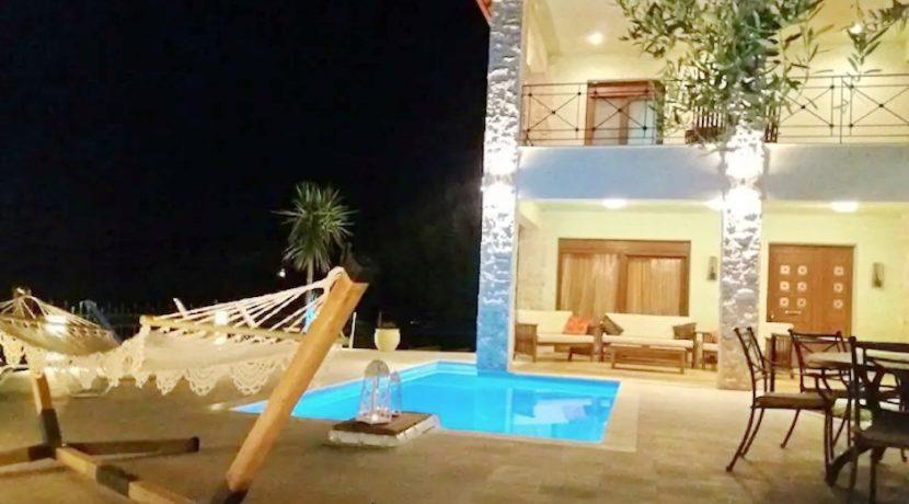 House for sale at Chanioti Kassandra Halkidiki 7