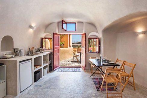 House for sale in Finikia, Santorini 2