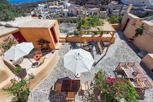 House for sale in Finikia, Santorini 6