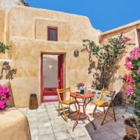 House For Sale In Finikia, Santorini, Real Estate Greece, Top Villas, Luxury Estate