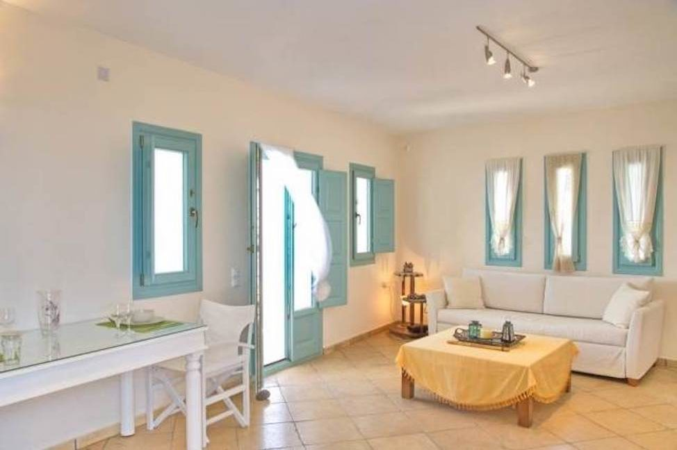 House for sale in Santorini Akrotiri, House for sale Akrotiri, Houses for sale in Santorini Greece, Properties in Santorini 1
