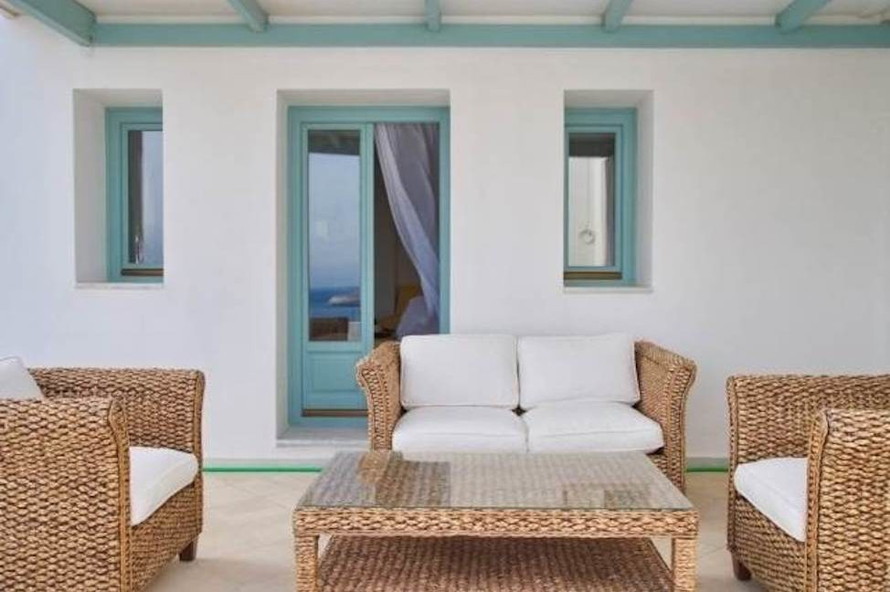 House for sale in Santorini Akrotiri, House for sale Akrotiri, Houses for sale in Santorini Greece, Properties in Santorini 11
