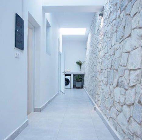 Kassandra Luxury beachfront villa 21