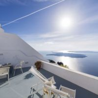 Luxury Villa for Sale Santorini, Imerovigli, Real Estate Greece, Luxury Estate, Top Villas, Property in Greece