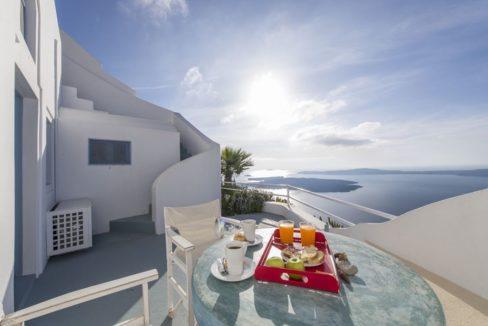 Luxury Villa for Sale Santorini, Imerovigli 7