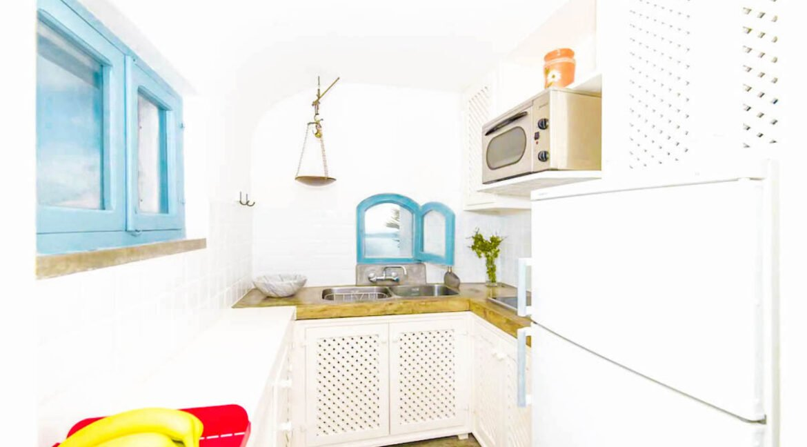 Luxury Villas for Sale Santorini, Imerovigli. Santorini Properties 10