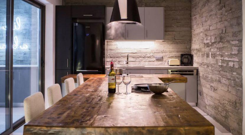 Luxury estate for sale Mykonos, Ftelia 19