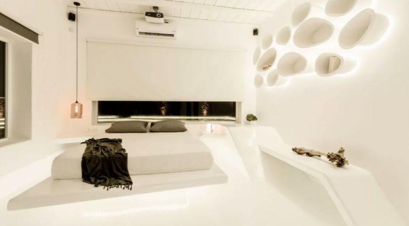 Luxury estate for sale Mykonos, Ftelia 23