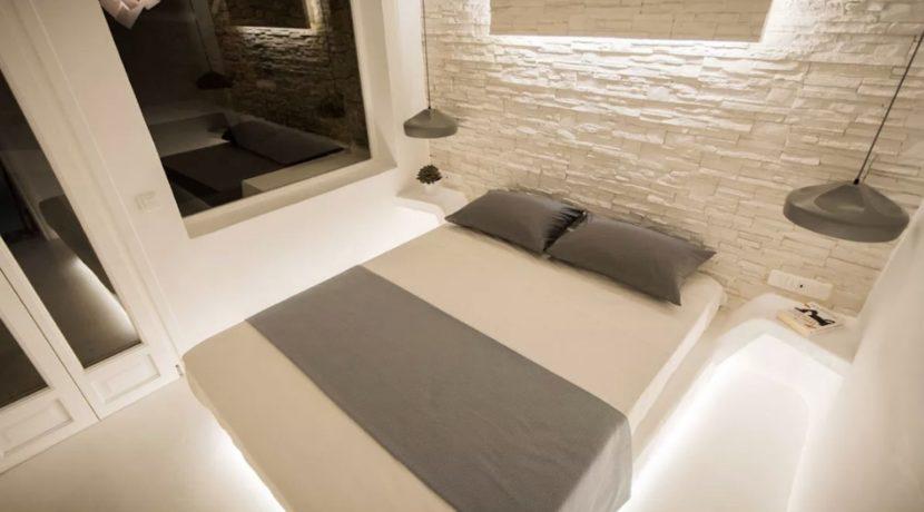 Luxury estate for sale Mykonos, Ftelia 24