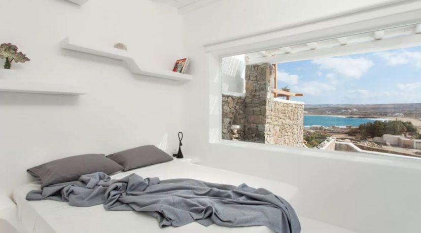 Luxury estate for sale Mykonos, Ftelia 25