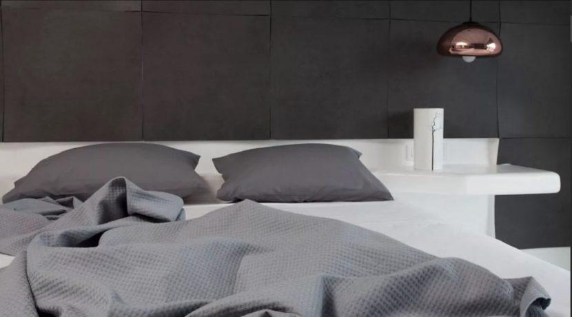 Luxury estate for sale Mykonos, Ftelia 27