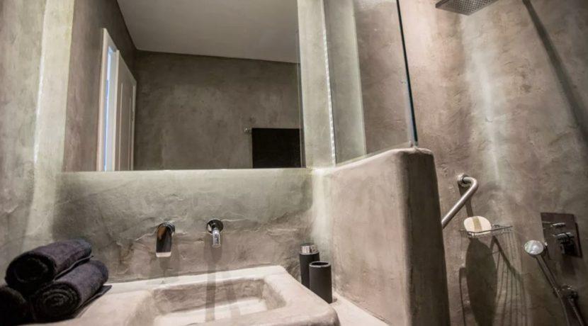 Luxury estate for sale Mykonos, Ftelia 3