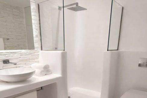 Luxury estate for sale Mykonos, Ftelia 4