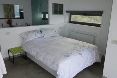 Luxury sea View Apartment Athens, Marathonas Attica 2