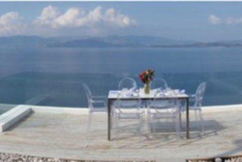 Luxury sea View Apartment Athens, Marathonas Attica 3