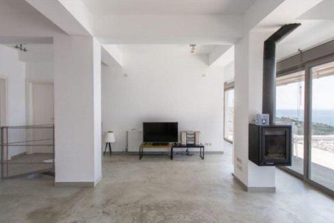 Luxury sea View Apartment Athens, Marathonas Attica 4