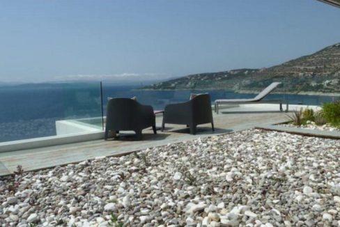 Luxury sea View Apartment Athens, Marathonas Attica 5