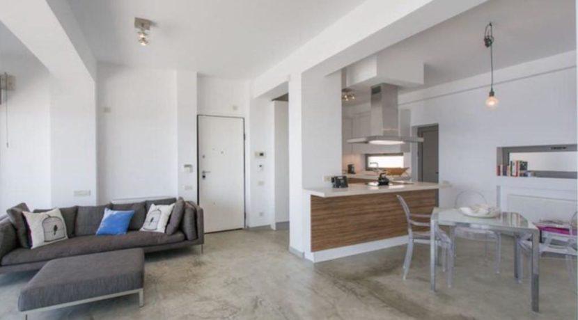 Luxury sea View Apartment Athens, Marathonas Attica 7