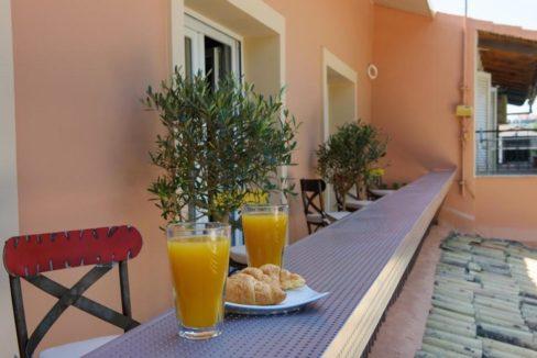 Maisonette for Sale at Corfu 4