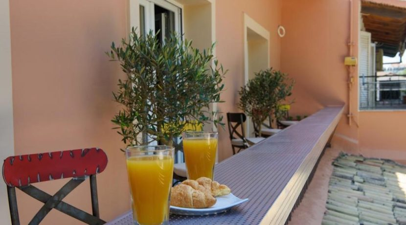 Maisonette for Sale at Corfu 4