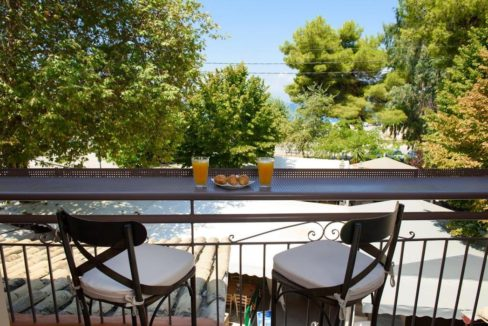 Maisonette for Sale at Corfu 7