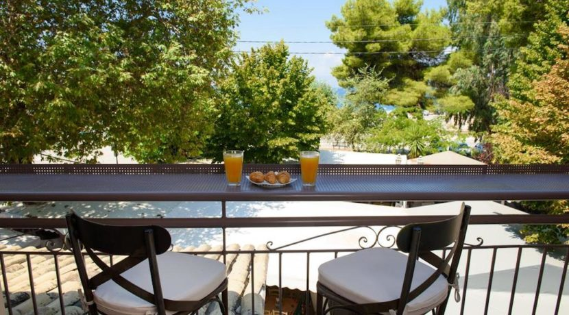 Maisonette for Sale at Corfu 7