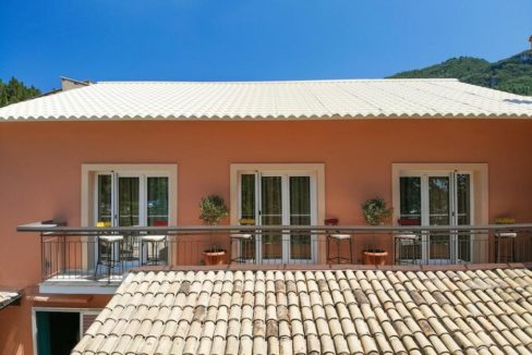 Maisonette for Sale at Corfu 8