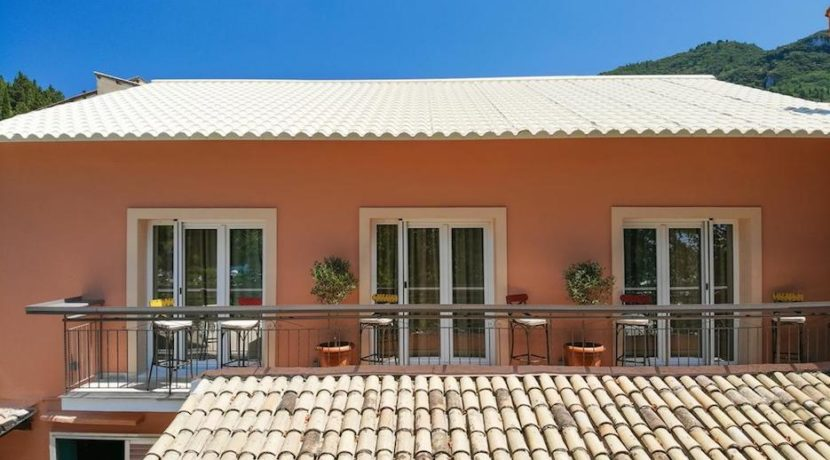 Maisonette for Sale at Corfu 8