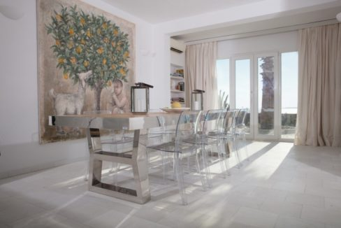 Mykonos real estate investments - Villa for Sale 13