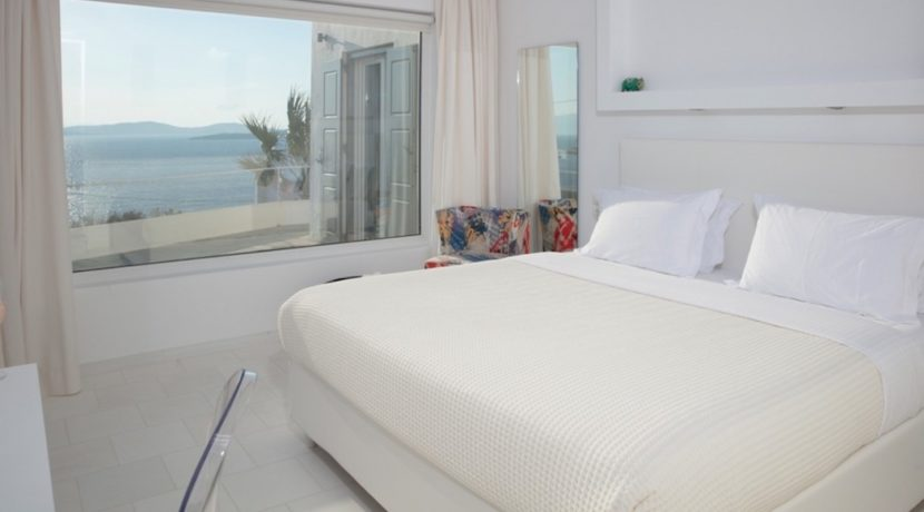 Mykonos real estate investments - Villa for Sale 6
