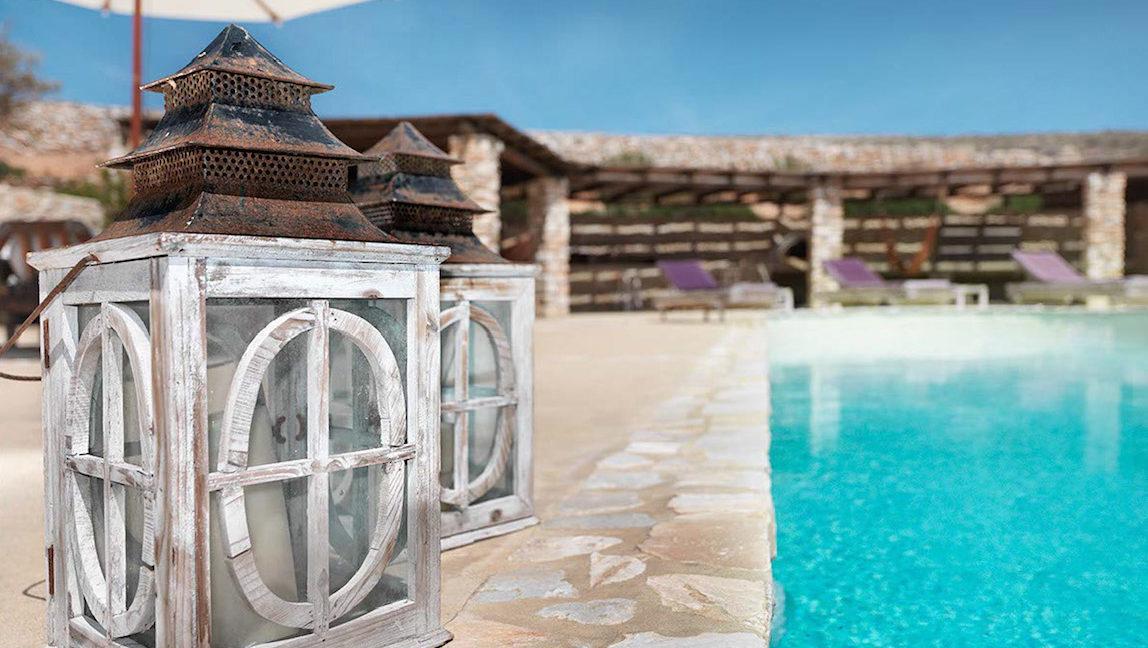 Paros villa for sale, Greece, Seafront Property in Paros for sale, Greek Villas, House in Greece, Top Villas in Paros, Paros Real Estate 7