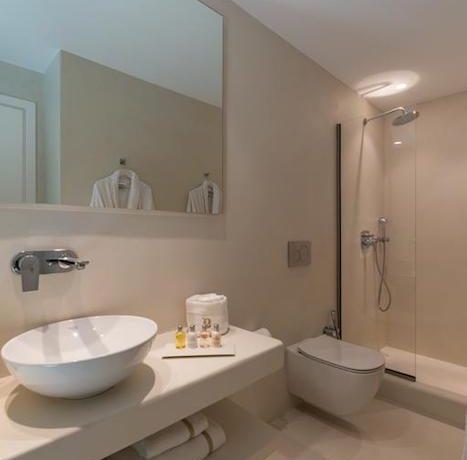 Prime Location Mykonos Villa for Sale, Elia Beach 1