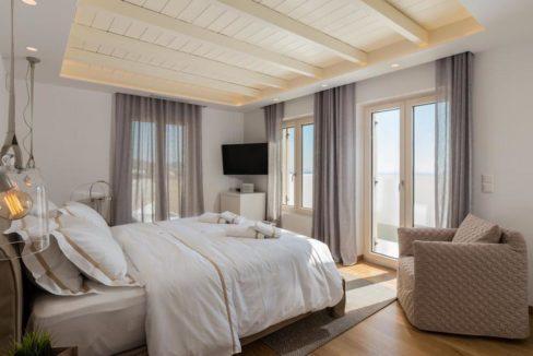 Prime Location Mykonos Villa for Sale, Elia Beach 4