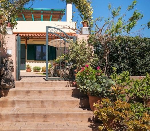 Property for sale in Crete Chania 11