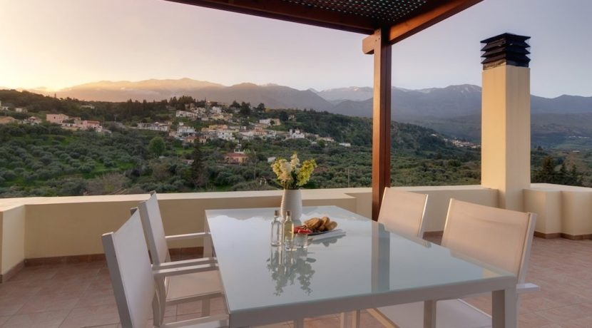 Property for sale in Crete Chania 24
