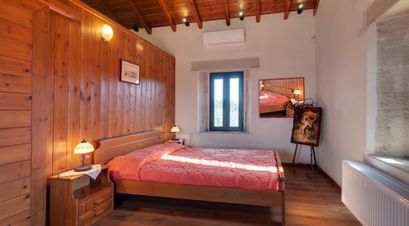 Property for sale in Crete Chania 4