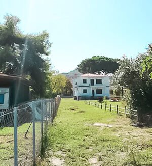 Seafront House at Pefkohori Halkidiki for sale 8