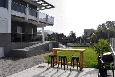 Seafront Property in Attica, Porto Rafti 4