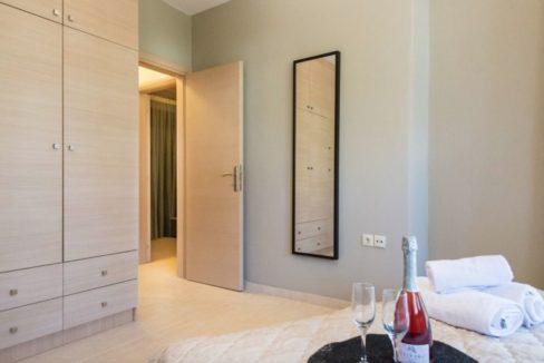 Sithonia house for sale, 2 floors Maisonette, Halkidiki 17