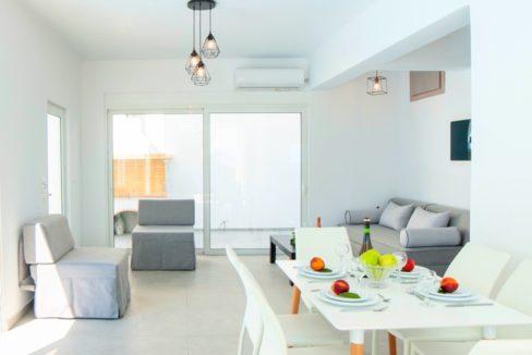Villa at Chania Crete, Georgioupoli 13