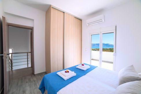 Villa at Chania Crete, Georgioupoli 14