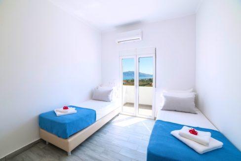 Villa at Chania Crete, Georgioupoli 16