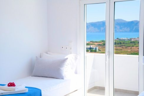 Villa at Chania Crete, Georgioupoli 17
