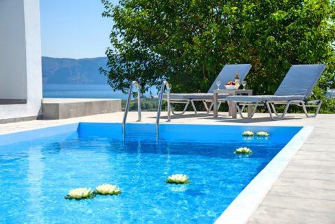 Villa at Chania Crete, Georgioupoli 2