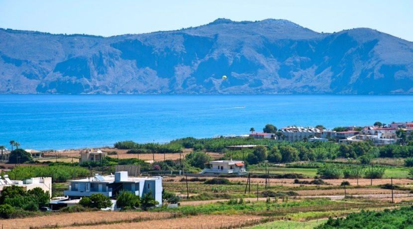 Villa at Chania Crete, Georgioupoli 3