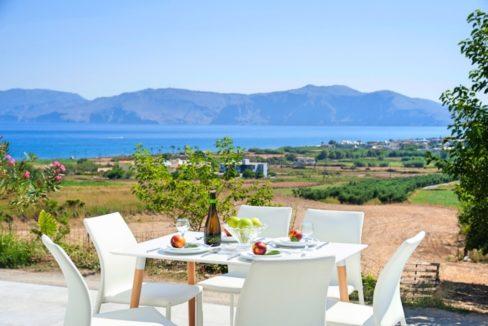 Villa at Chania Crete, Georgioupoli 5